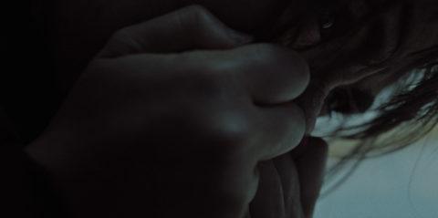The Novice - Screenshot