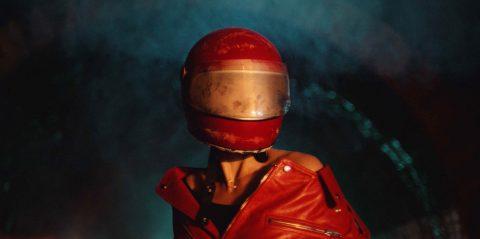 """Kygo + Selena Gomez """"It Ain't Me"""" - Screenshot"""
