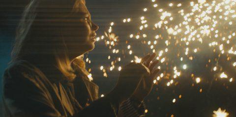 Stargazing - Screenshot