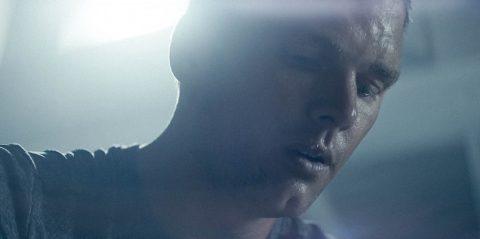 "Tag Heuer ""Tom Brady"" - Screenshot"