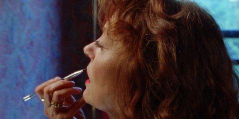 "Julia Stone ""Dance"" - Screenshot"