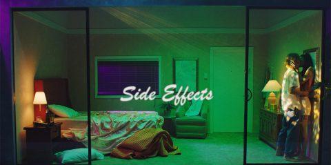 Side Effects - Screenshot