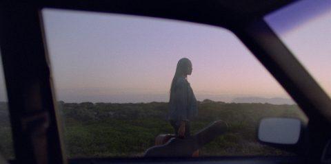 """Marshall """"Hit The Road"""" - Screenshot"""
