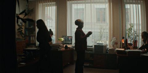 "BetPlanet ""Bet You Can"" - Screenshot"